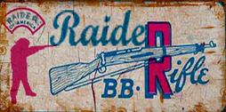 Red Ryder logo.png