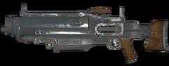 AssaultrifleFO4.png
