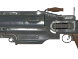 Assault rifle (Fallout 4)