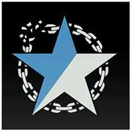 Atx playericon freestates 01