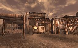 Camp Forlorn Hope shack.png