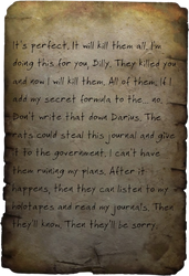 Darius Angler's manifesto Part 5.png