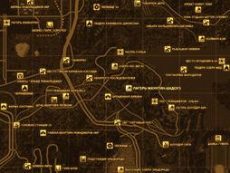 FNV Карта ЛАГЕРЬ МАУНТИН-ШАДОУЗ.jpg