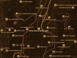 FNV Карта МАГИСТРАЛЬ 95. ЛАГЕРЬ ГАДЮК.jpg