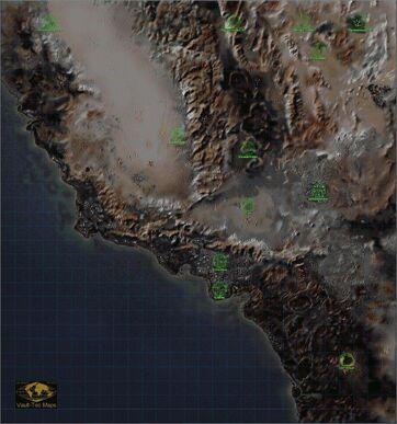 FO1 Map Fargus version.jpg