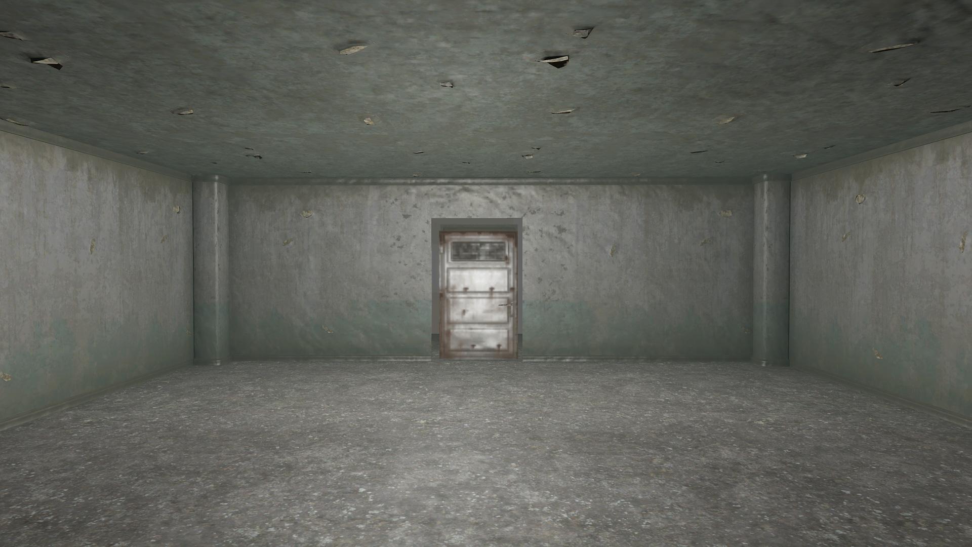 лейтон бетон