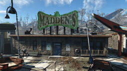 FO4 General Atomics Galleria (Madden's Boxing Gym).jpg