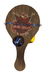 FO4 NW PaddleBall shock.png