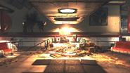 FO76SR AMS basement 01