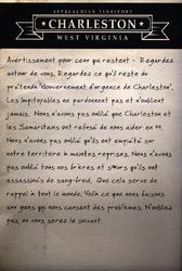 FO76 Avertissement Casse-Cou.png
