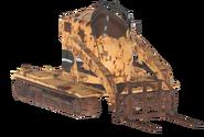 FO76 Megaloader 1