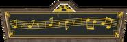 FO76 Music Nukashine