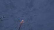 FO76 Site Bravo launch 4