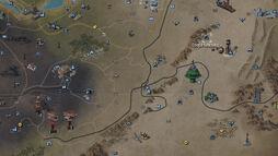 FO76 Twin Lakes wmap.jpg