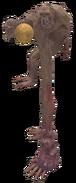 FO76 creature colossus 03