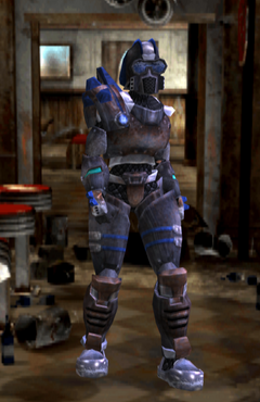 FOBOS Nadya (power armor).png