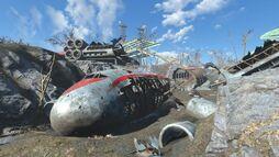 Fo4 Skylanes Flight 1981.jpg