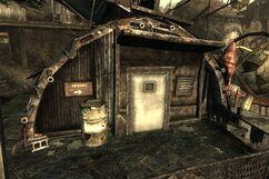 Megaton Armory.jpg