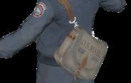 PostmanMBagDetail
