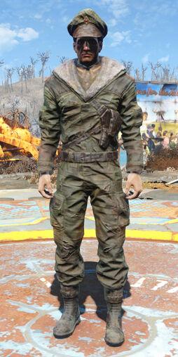 Submariner uniform.jpg