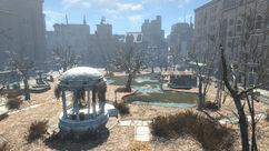 BostonCommon-Fallout4.jpg