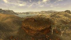 Coyote Tail Ridge.jpg