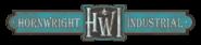 F76 Hornwright 1