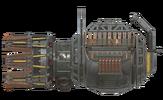 F76 Plasma gatling left.png