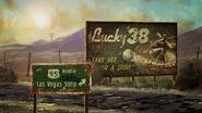 FNV loading billboard04