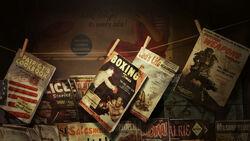 FNV loading magazines01.jpg