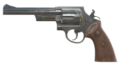 FO4 44 revolver.png