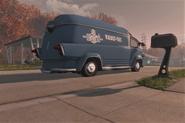FO4 Vehicle new 10