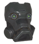 FO76LL armor covert mask.png