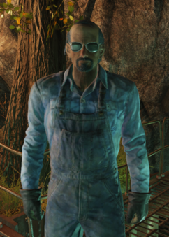 FO76WL SettlerForager.png