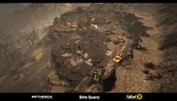 FO76 Brim Quarry (Alex Burback art5).jpg