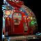 FO76 atx camp vendor playervendingmachine redrocketminimart l.webp