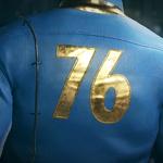 Fallout76 Teaser VaultSuit.png