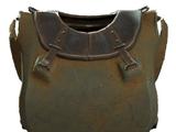Пьезоядерная силовая броня