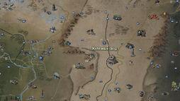 Fo76 Metal Dome wmap.jpg
