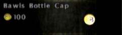 FoBoS Bawls bottle cap.png