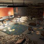 ShawHighSchool-Classroom-Fallout4.jpg