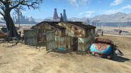 AbandonedShed-NukaWorld