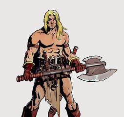 Art of Fo4 Grognak the Barbarian.jpg