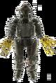 AssaultronDemon-Automatron.png