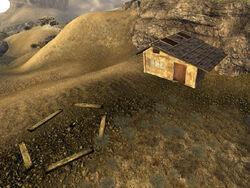 Caesar's Legion Safehouse.jpg