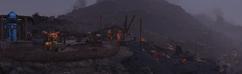 F76 Brim Quarry Wide .png