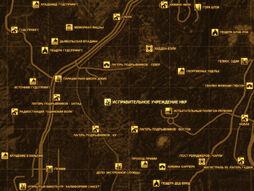 FNV Карта ИСПРАВИТЕЛЬНОЕ УЧРЕЖДЕНИЕ НКР.jpg