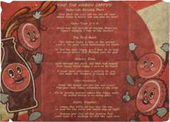 FO4NW Cappy ad.png