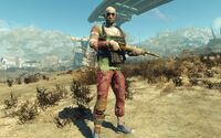 FO4NW Locations 27621 3