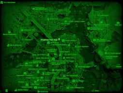 FO4 Кладбище Норт-Энда (карта мира).png